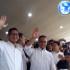 Anies Diminta Anti Penggusuran, Anti Korupsi dan Anti Keterbelakangan