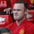 Mourinho Bakal Jual Rooney Januari Nanti