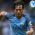 Silva Sebut City Mampu Juara Liga Champions
