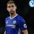 Tidak Hiraukan Barca, Ivanovic Mau Perpanjang Kontrak di Chelsea