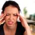 Waspadai Serangan Kanker Otak Lewat 7 Tanda Ini