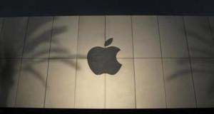 Apple Akan Membuat iPhone di India Tahun 2017