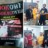 Penulis Buku 'Jokowi Undercover' Resmi Ditahan Polisi
