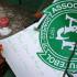 Gelar Juara Copa Sedamericana Akan Diberikan ke Chapecoense