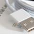 Charger Palsu Apple 99% Gagal Tes Keamanan