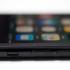 Apple Tidak Ingin Disalahkan Atas Meledaknya iPhone