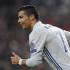 Bantah Hindari Pajak, Manajemen Ronaldo Tegaskan Sang Bintang Sudah Laporkan Aset
