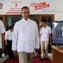 Pesan Prabowo Untuk Anies-Sandi: Berjuang Terus Untuk Indonesia