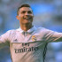 Cristiano Ronaldo Kembali Menangi Ballon d'Or 2016