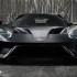 Ford Mulai Produksi Supercar GT Versi Jalanan