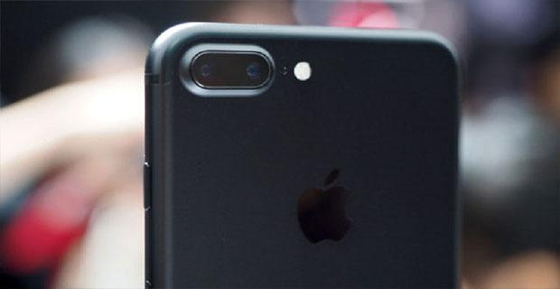 """Kamera iPhone 7 Plus Dilaporkan """"Sekarat"""""""