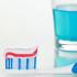 Obat Kumur Mampu Bunuh Bakteri Gonore