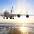 Inilah Rute Penerbangan Terpanjang yang Ada di Dunia