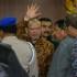 Ini Alasan Pengadilan Tipikor Jakarta Bebaskan La Nyalla