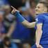 5 Pemain Berkelas Liga Inggris yang Memulai Karier dari Klub Non Liga
