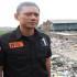 Agus Yudhoyono Berkomentar Soal Penertiban Lokasi Prostitusi yang Tidak Konsisten