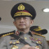 Indonesia Terkena Dampak Paling Besar Kasus Cyber Crime