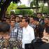 Kejadian Mapala UII, Jokowi Berkata Diksar Harus Terukur, Bukan Kekerasan