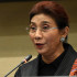 Menteri Susi Tingkatkan Pengawasan Pencurian Harta Karun Bawah Laut Tahun 2017
