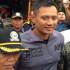 Agus Yudhoyono Tidak Mau Menjadi Gubernur Debat