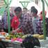 Djarot Membuat Festival Kuliner Untuk Menghidupkan Pasar Jakarta