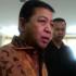 Golkar Menyiapkan 13 Ribu Pasukan Untuk Mengawal Ahok-Djarot di Pilgub DKI