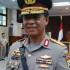 Irjen Anton Charliyan Dinonaktifkan GMBI dari Jabatan Dewan Pembina