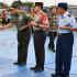Jokowi Terbang ke Yogyakarta Memantau Lahan Bandara Baru
