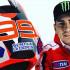 Lorenzo Bakal Sukses bersama Ducati