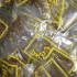Mengetahui Informasi Penjualan Tembakau Gorila, Laporkan ke Pihak BNN