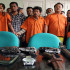 Motif Pembunuhan Pengusaha Airsoft Gun Medan Diduga Karena Dendam