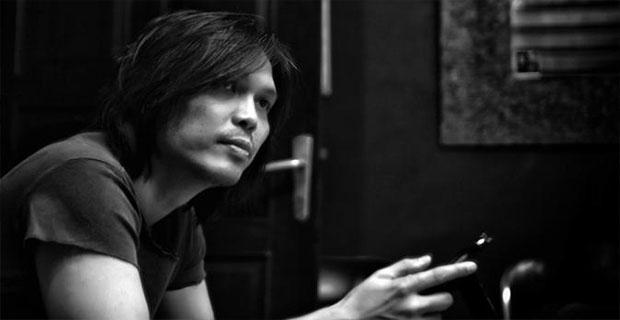 Once Meliris Album Terbarunya dan Tidak Mau Dibantu Ahmad Dhani