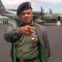 Panglima TNI Akan Menindak Tegas Anggota yang Membekap Ormas