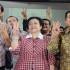 PPP Mengkritik Pidato Megawati di HUT PDIP