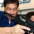 Presiden Filipina Berjanji Akan Membunuh Walikota yang Terlibat Perdagangan Narkoba