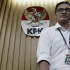Sepanjang Tahun 2016 KPK Menyita Rp 247 Miliar Kasus Korupsi e-KTP