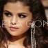 Tampil Seksi, Selena Gomez Pamer Bokong