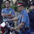 100 Polisi Filipina Dipecat Karena Memakai Narkoba