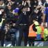 Chelsea Kokoh di Puncak Klasemen Usai Tumbangkan Arsenal