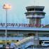 Diduga Gangguan Jiwa, Pria Finlandia Mengunci Diri di Toilet Bandara Ngurah Rai Bali