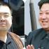 Malaysia Membantah Kedatangan Anak Kim Jong Nam, Namun Siap Dilindungi