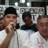 Ahmad Dhani Tergusur dari Kedudukan di Pilihan Bupati Bekasi