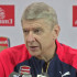 Arsene Wenger Optimis Peluang Juara Arsenal di Premier League Belum Habis