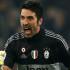 Buffon Kemungkinan Akan Bermain Usai Piala Dunia 2018