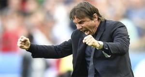 Conte Berjaya Ubah Chelsea yang Buruk Rupa Menjadi Angsa yang Cantik