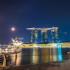 Indonesia Promosi Wisata Lewat Singapura