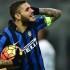 Inter Milan Tercatat Paling Produktif di 15 Menit Akhir Laga