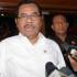 Jaksa Agung Jelaskan Penonaktifan Ahok Berdasarkan Vonis, Bukan Tuntutan