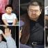 Kakak Kim Jong Un Dibunuh, Siti Aisyah Ditangkap Berkat Bantuan Kekasih
