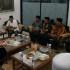 Kapolda Jawa Timur Menemui Gus Solah Membahas Isu Demo di Jakarta